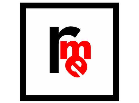 renovateme! design and construction - Building & Renovation