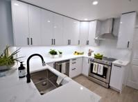 renovateme! design and construction (3) - Building & Renovation