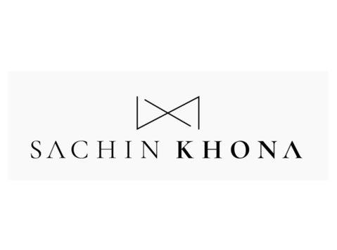 Sachin Khona Photographer - Photographers