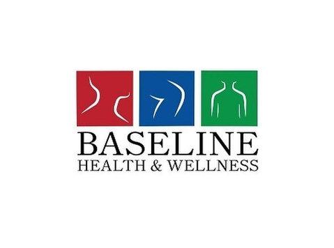 Baseline Health and Wellness - Alternative Healthcare