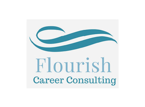 Flourish Career Consulting - Coaching & Training