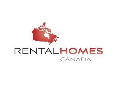 RentalHomesCanada.ca - Agenzie di Affitti