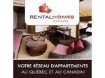 RentalHomesCanada.ca (1) - Rental Agents