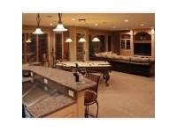 Basement Renovations Winnipeg - Roofers & Roofing Contractors