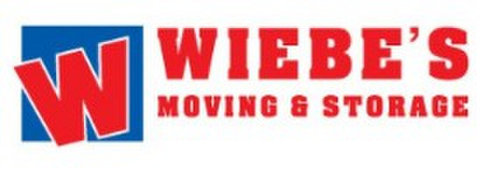 Wiebe's Moving & Storage - Relocation-Dienste