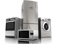Quality Appliance Repair Winnipeg (2) - Electrical Goods & Appliances