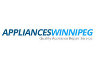 Quality Appliance Repair Winnipeg (4) - Electrical Goods & Appliances