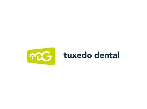 Tuxedo Dental Group - Dentists