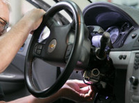 Car Keys Replacement Winnipeg (6) - Car Repairs & Motor Service