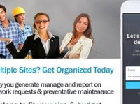 Maxpanda Cmms (2) - Property Management