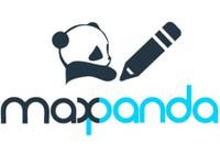 Maxpanda Cmms (4) - Property Management