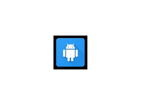 Learn Android App development - Coaching & Training