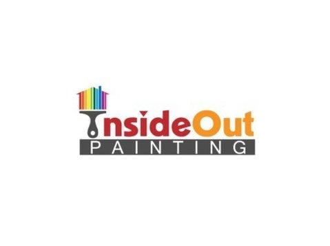 InsideOut Painting - Painters & Decorators
