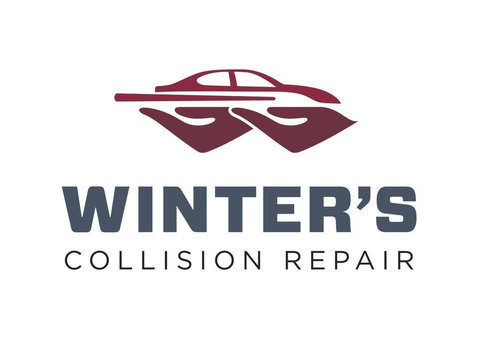 Winter's Collision Repair - Car Repairs & Motor Service