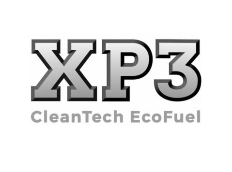 Xp3 Canada - Shopping