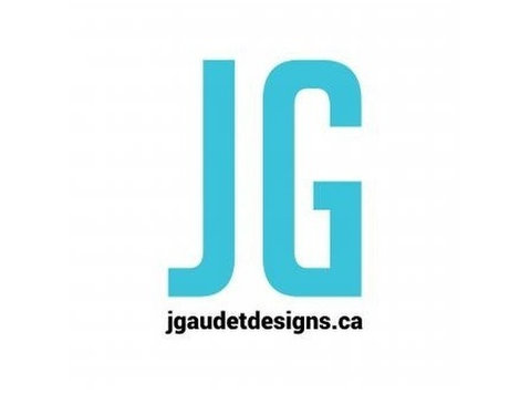 JG Graphic Design - Advertising Agencies