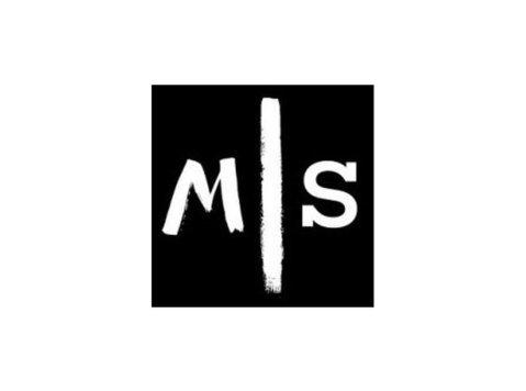 MacMillan Search Engine Optimization - Консультанты