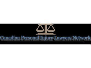 CPILN - Halifax - Lawyers and Law Firms