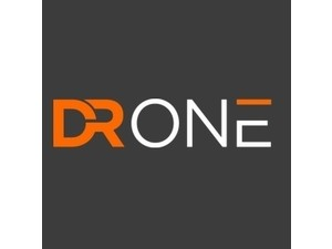 Dr Drone - Electrical Goods & Appliances