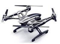 Dr Drone (2) - Electrical Goods & Appliances