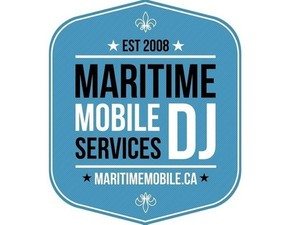Maritime Mobile Dj Services - Musik, Theater, Tanz