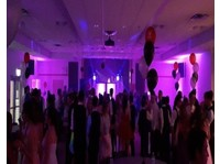 Maritime Mobile Dj Services (3) - Music, Theatre, Dance