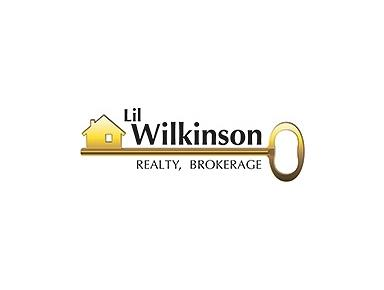Lil Wilkinson Realty - Accommodation services