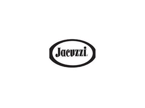Jacuzzi Ontario - Home & Garden Services