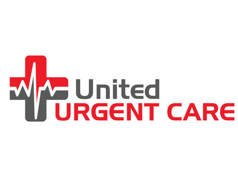 United Urgent Care - Hospitals & Clinics