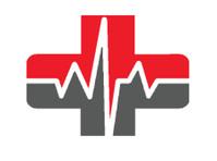 United Urgent Care (1) - Hospitals & Clinics