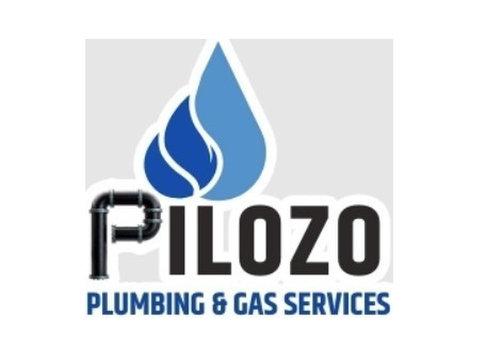 Pilozo Plumbing and Gas Services Inc. - Plumbers & Heating