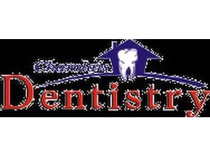 Dr Simrat Dentistry - Dentists