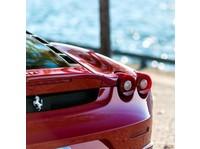 Toronto Dream Cars (4) - Car Rentals