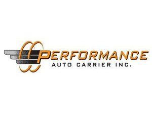 Performance Auto Carrier - Car Transportation
