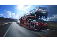 Performance Auto Carrier (1) - Car Transportation
