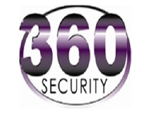 360 Security Services - Sicherheitsdienste