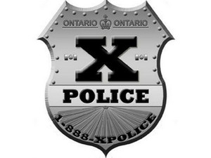Xpolice Traffic Ticket Services - Lawyers and Law Firms