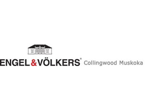 Engel & Volkers Canada Inc. - Property Management