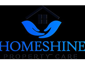 Homeshine Property Care - Cleaners & Cleaning services