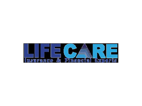 Life Care Insurance - Insurance companies