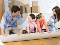 Life Care Insurance (1) - Insurance companies