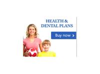 Life Care Insurance (4) - Insurance companies