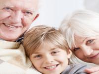 Life Care Insurance (5) - Insurance companies