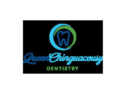 Queen Chinguacousy Dentistry - Dentists