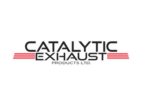 Catalytic Exhaust Products Ltd - Car Repairs & Motor Service