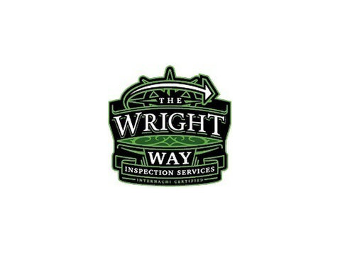 The Wright Way Inspection Services - Property inspection