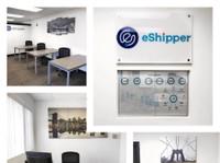 Canada shipping companies - eshipper (1) - Import/Export