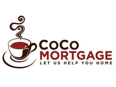 CoCo Mortgage - Mortgages & loans