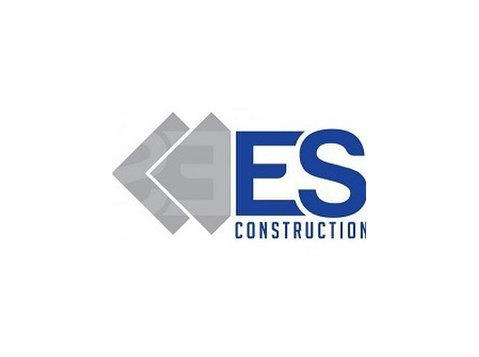 ES Construction - Construction Services