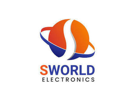 S World Electronics Inc. - Electrical Goods & Appliances